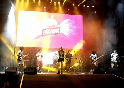 carnavalbrahma04