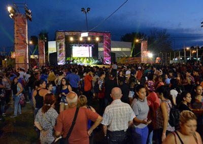 carnavalbrahma12