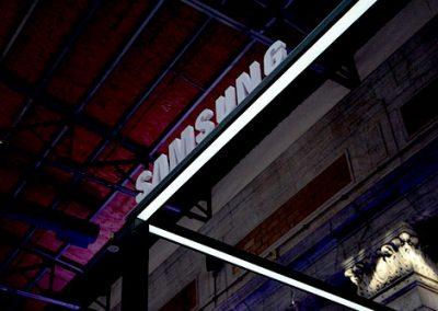 samsung7-09