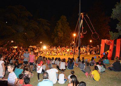 carnavalbrahma13