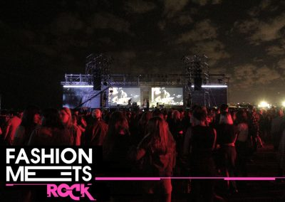 fashion-meets-rock-04
