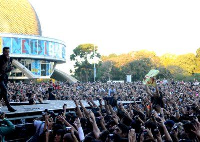 festivalsolidario01