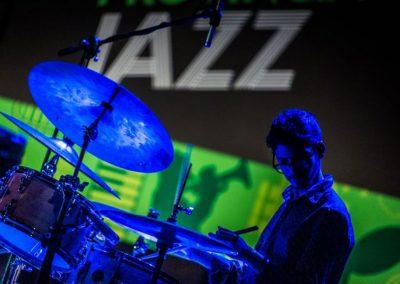 jazz-bahiablanca-03