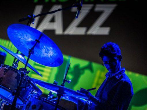 Festival Provincia Jazz