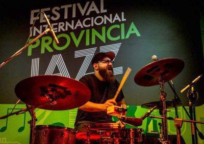 jazz-bahiablanca-04