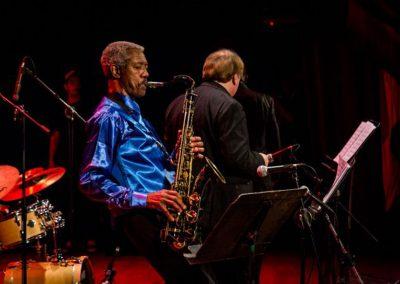 jazz-bahiablanca-07