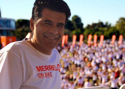 merrell03
