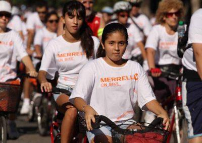 merrell06