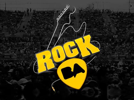 Rock BA