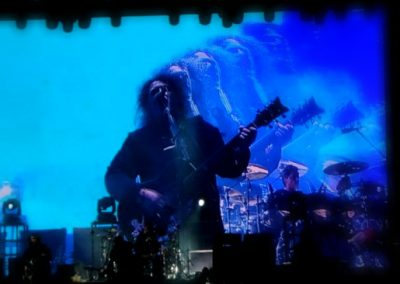 thecure03